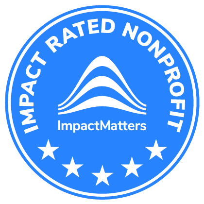ImpactMatters Five-Star Rating